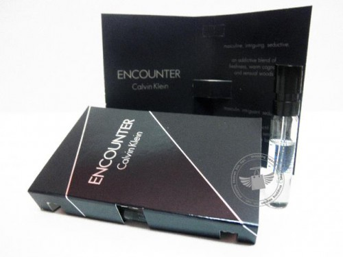 Nước hoa Vial Ck Encounter 1.2ml MEN