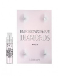 Nước hoa Vial Emporio Armani Diamonds Rose 1.5ml EDT WOMEN