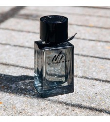Nước hoa mini Mr. Burberry EDP 5ml MEN