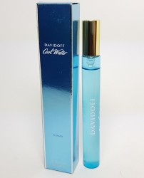Nước hoa mini Davidoff Cool Water EDT 10ml WOMEN