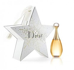 Nước hoa mini Dior J'adore EDP 5ml VIP GIFT WOMEN